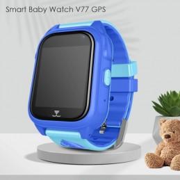 Smart Baby Watch V77 GPS