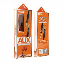 AUX кабель MOXOM AUX-10