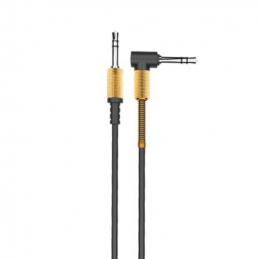 AUX кабель MOXOM AUX-13