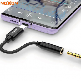 Переходник MOXOM MX-AX01