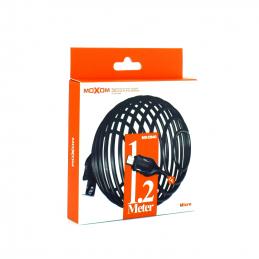USB кабель MOXOM MX-CB40 Micro