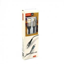 USB кабель DEKKIN DK-A71...