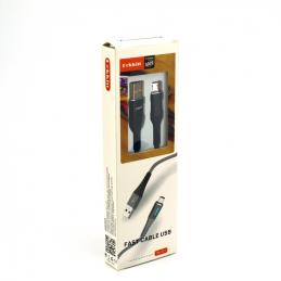 USB кабель DEKKIN DK-A71 Micro