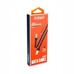 USB кабель DEKKIN DK-A75...