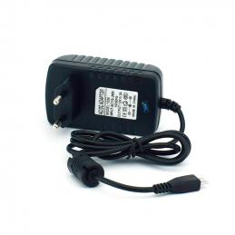 СЗУ для планшета 12V-3A/V8