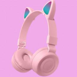 Bluetooth наушники CAT...