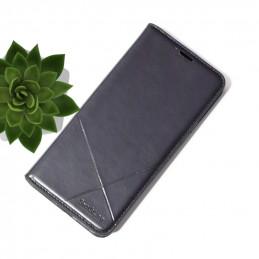 Чехол книжка CLASSIC - Huawei