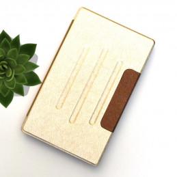 Чехол Folio cover для Xiaomi