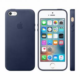 Чехол силиконовый iPhone Copy