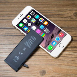 АКБ AA iPhone 6S