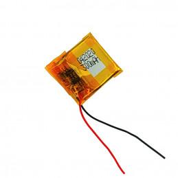 Аккумулятор Li-On 042020...
