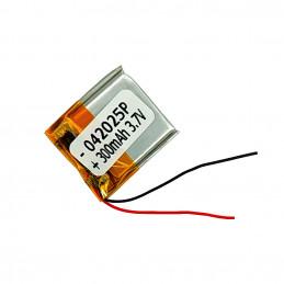 Аккумулятор Li-On 402025...