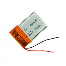 Аккумулятор Li-On 402030...