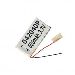 Аккумулятор Li-On 402040...