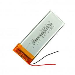 Аккумулятор Li-On 402360...
