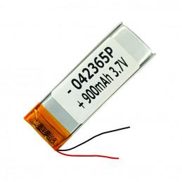 Аккумулятор Li-On 402365...