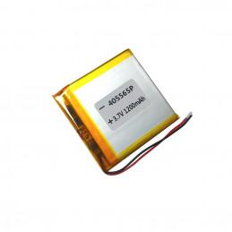 Аккумулятор Li-On 405565...