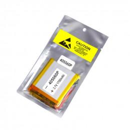 Аккумулятор Li-On 405060...