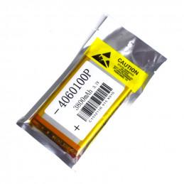 Аккумулятор Li-On 4060100...
