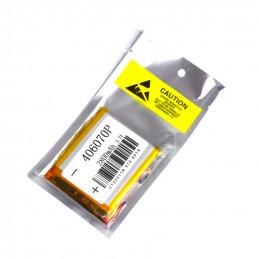 Аккумулятор Li-On 406070...