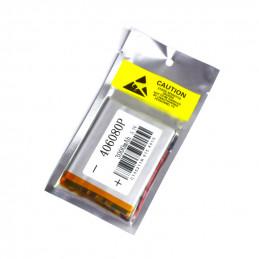 Аккумулятор Li-On 406080...