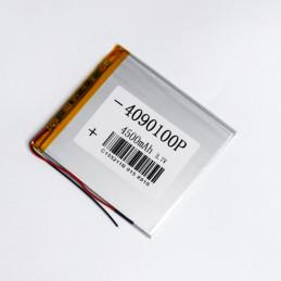 Аккумулятор Li-On 4090100...