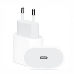 СЗУ USB-C iPhone12 18W...