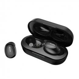 AWEI T16 TWS Bluetooth