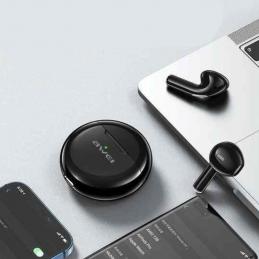 AWEI T17 TWS Bluetooth