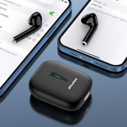 AWEI T21 TWS Bluetooth