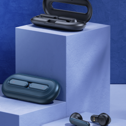 Bluetooth наушники REMAX...
