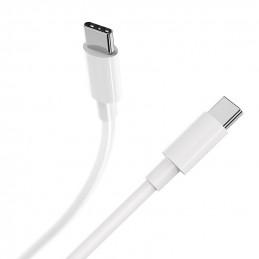 USB кабель Type-C to Type-C...