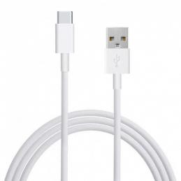 USB кабель Type-C (без...
