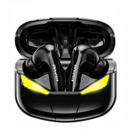 AWEI T35 TWS Bluetooth
