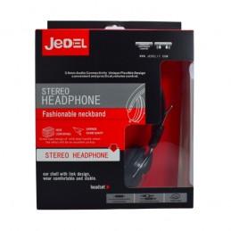 HF комп JEDEL JD-868