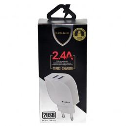 СЗУ DEKKIN DK 222 Micro