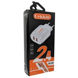 СЗУ DEKKIN DK-398 Micro