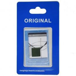 АКБ Or Nokia BL-5B AAA