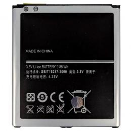 АКБ SM S4 AAA/i9500