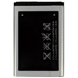 АКБ SM X200 AAA