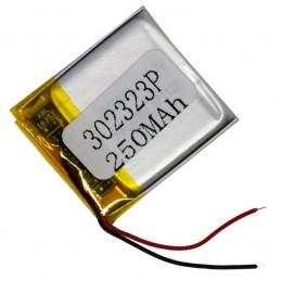 Аккумулятор Li-On 032323...