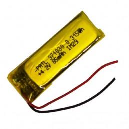Аккумулятор Li-On 041030...
