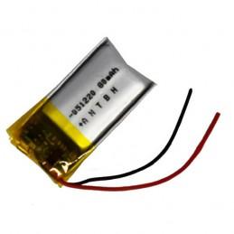 Аккумулятор Li-On 041225...