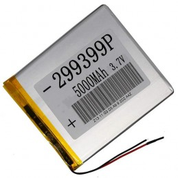 Аккумулятор Li-On 299399...