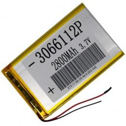 Аккумулятор Li-On 3066112...