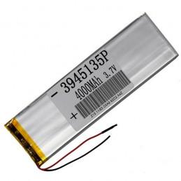 Аккумулятор Li-On 356595...