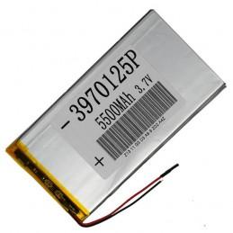 3970125 P-5500 MAh