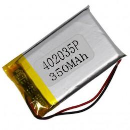 402035 P-400 MAh