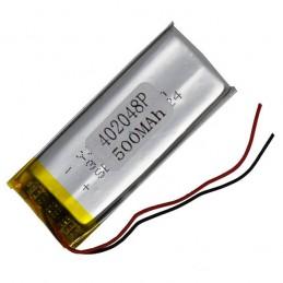 Аккумулятор Li-On 402048...