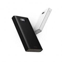 Power Bank PRODA PD-P42...